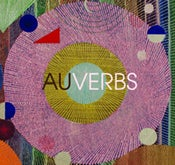 Image of AU - Verbs