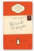 Image of 100 POSTCARDS FROM PENGUIN