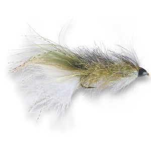 Image of Sparkle Minnow-Sculpin