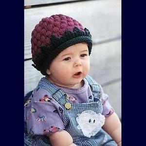 Crochet Hat Patterns > crochet > Your Questions About Crochet