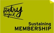 Image of Sustaining Membership