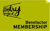 Image of Benefactor Membership