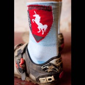 Image of Speedvagen Socks