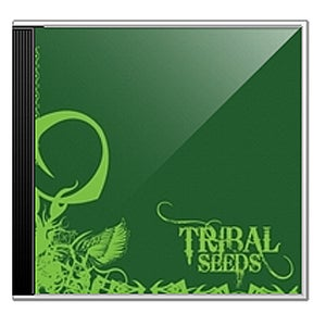 Image of Tribal Seeds