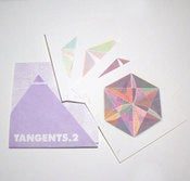 Image of Tangents.2 - Mark Pavey