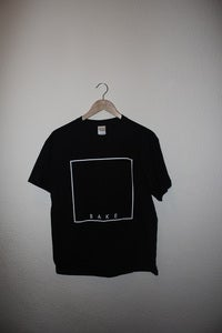 Image of Box tee
