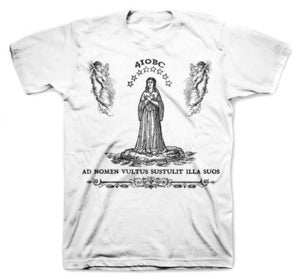 Image of BLESSED shirt