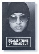 Image of Realisations of Grandeur Issue #1