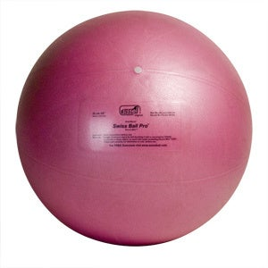 Image of 55 cm Swiss Ball
