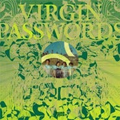 Image of BRIAN MILLER & KEVIN SHIELDS / PUMP KINN & DON virgin passwords split 12""