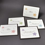 Image of Pua :: Set of 5