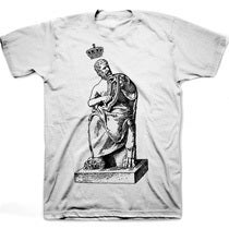 Image of PHILOSOPHER KINGS shirt