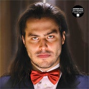 Image of Andrew W.K. - I'm A Vagabond 7&quot;