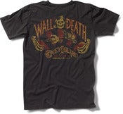 Image of Wall Of Death