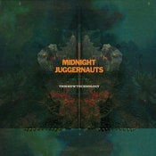 Image of ACE006 - Midnight Juggernauts - This New Technology