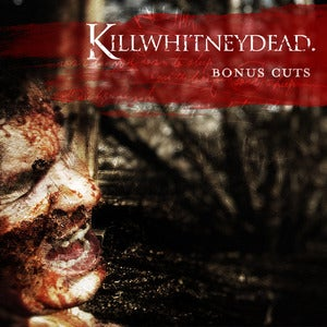 killwhitneydead