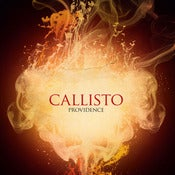 Image of Callisto - Providence CD (US &amp; Canada Version)