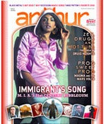 Image of Arthur Issue #16 (May 2005)