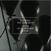 Image of Death of a Handsome Bride - F. Stokes + Lazerbeak