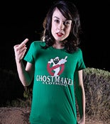Image of Ghostmakers 1 Girls