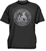 Image of LIMITED EDITION IBCT T-SHIRT