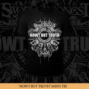 "Image of ""Nowt But Truth"" Men's T-Shirt"