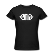 Image of tee-shirt (female) s,m,l