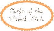Image of Outfit of the Month Club