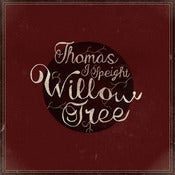 Image of Thomas J Speight - Willow Tree