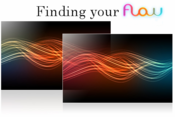 Image of Finding Your Flow