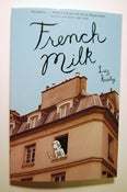 Image of French Milk