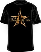 Image of RazorStar Tee