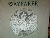 Image of HOT DEAL - Wayfarer SHIRT + LP 