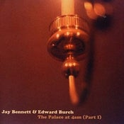 Image of Jay Bennett & Edward Burch: The Palace At 4am CD + MP3 Download