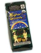 Image of Higher Grounds Coffee