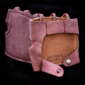 Image of 1870's Fingerless Pair