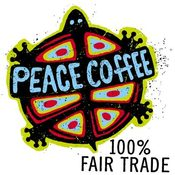 Image of Peace Coffee