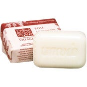 Image of Palam Fragrant Soaps