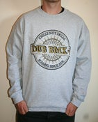 Image of Dub Chills Sweatshirt