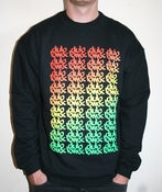 Image of Dub Blend Sweatshirt