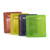 Image of cartridge case