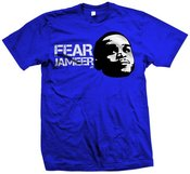Image of Fear Jameer (Royal)