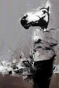 Image of 'MASH MYTHOLOGY' by RUSS MILLS