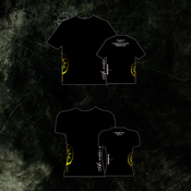 Image of Transmutating T-Shirt