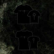 Image of Blackmechanica T-Shirt