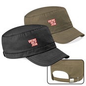 Image of VintageChop Army Caps [free delivery]