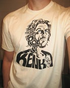 Image of The Men's Kenk Shirt