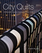 Image of CITY QUILTS