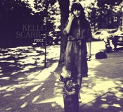 Image of Kelli Scarr - Piece LP (Vinyl)