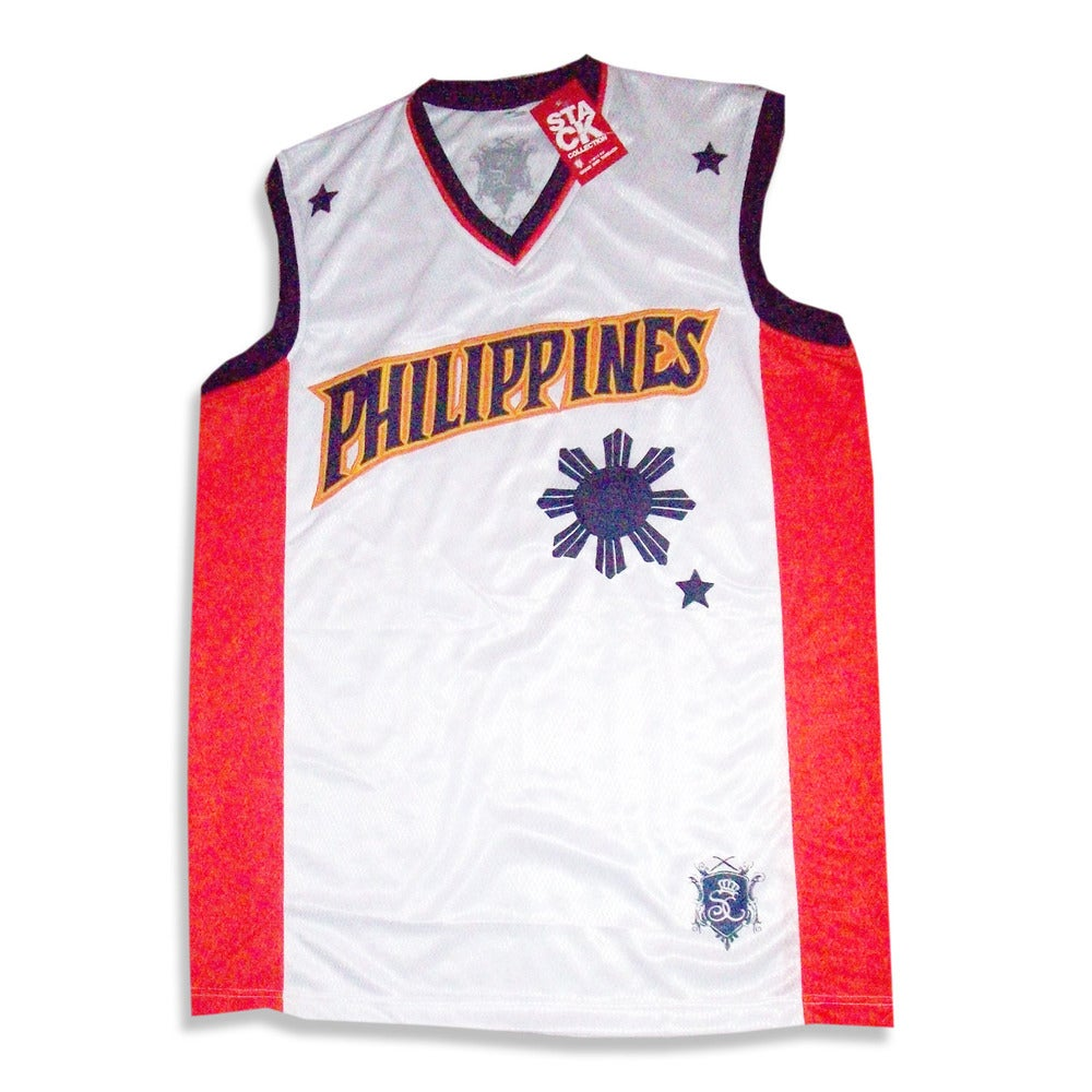 Warrior Limited Edition Jersey S